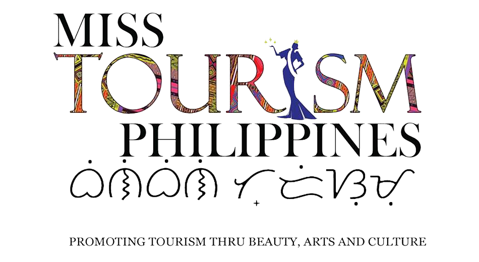 Miss Tourism Philippines Inc.